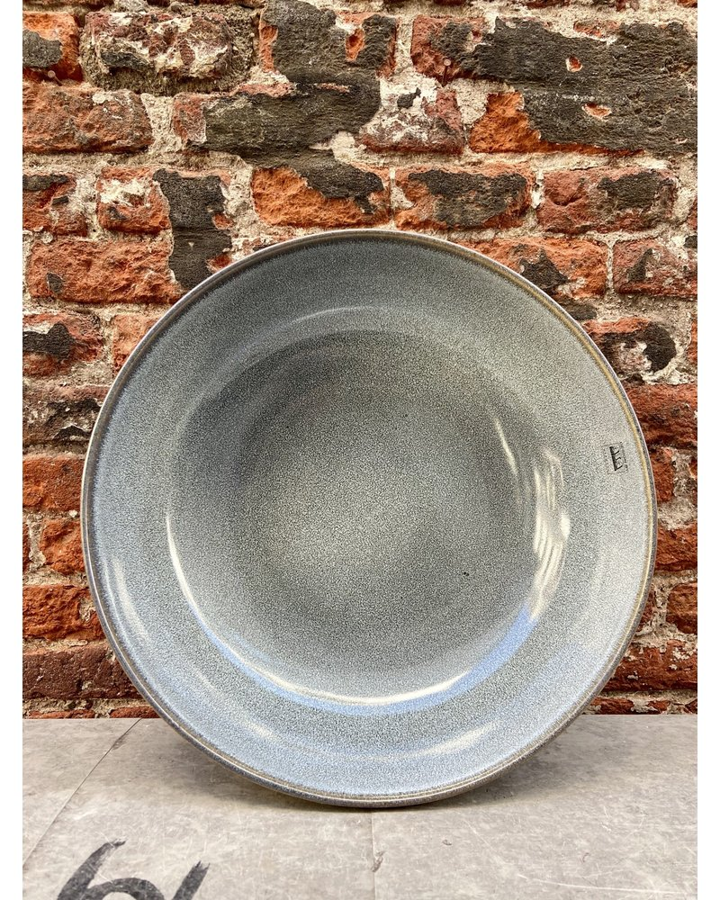 Asa ASA Saisons Salad Bowl 29,5 cm 'Denim'