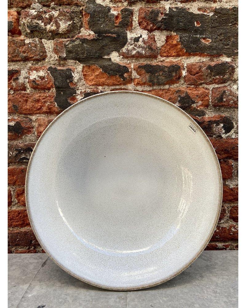 Asa ASA Saisons Salad Bowl 29,5 cm 'Sand'
