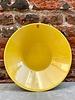 Iittala Iittala Teema Deep Plate 21 cm 'Honey'