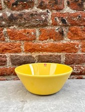 Iittala Teema Bowl 15cm 'Honey'