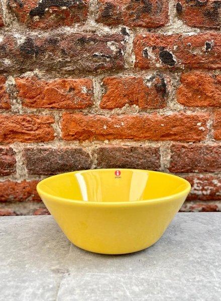 Iittala Teema Bowl 15cm 'Honey'