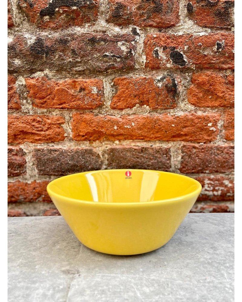 Iittala Iittala Teema Bowl 15 cm 'Honey'
