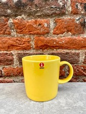 Iittala Teema Mug 0,3L 'Honey'