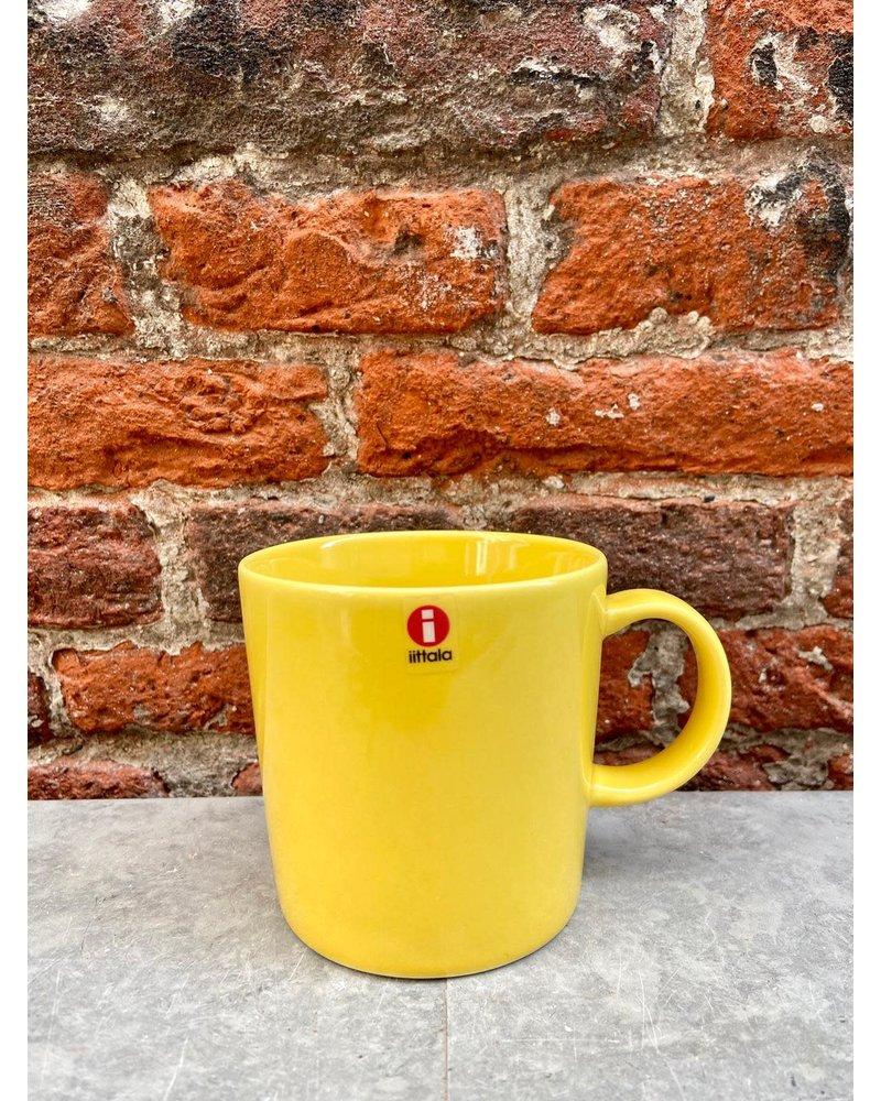 Iittala Iittala Teema Mug 0,3L 'Honey'