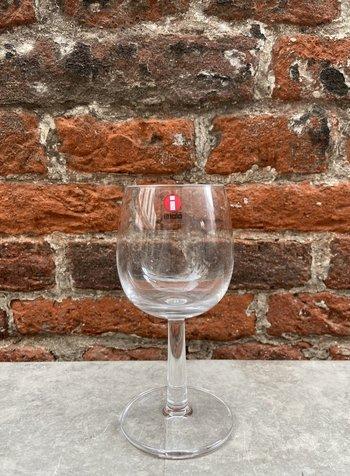 Iittala Raami Aperitief Glas