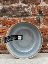 ASA Saisons Bowl 15 cm 'Denim'