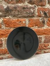 Serax Plate 14 cm 'Black'