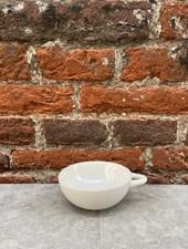 Serax Espresso Cup 'Off White'