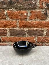 Serax Espresso Cup 'Black'