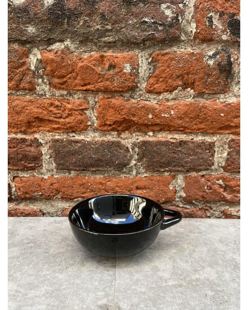 Serax Ann Demeulemeester Espresso Cup 'Black'
