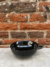 Serax Cup 'Black'