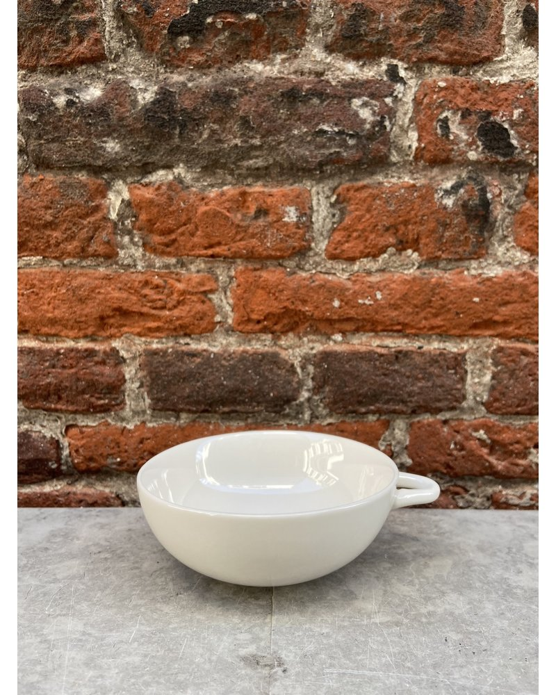 Serax Ann Demeulemeester Cup 'Off White'