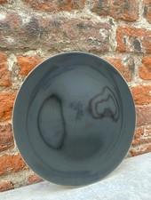 Serax Plate 17,5 cm 'Black'