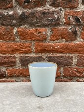 Serax Goblet Conic S 'Light Blue/Smokey Blue'