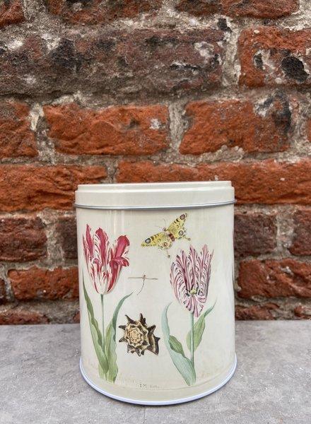 Rijksmuseum Bewaarblik 'Marrel Tulpen'