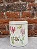 Rijksmuseum Rijksmuseum Bewaarblik 'Marrel Tulpen'