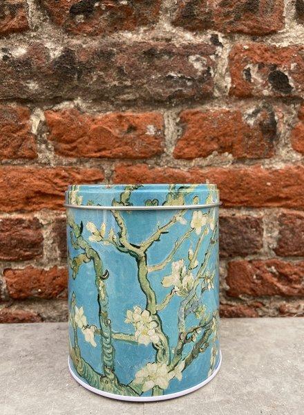 Rijksmuseum Bewaarblik 'Van Gogh Almond Blossom'