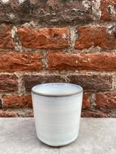 Serax Merci Mug Nº9 'Off White'