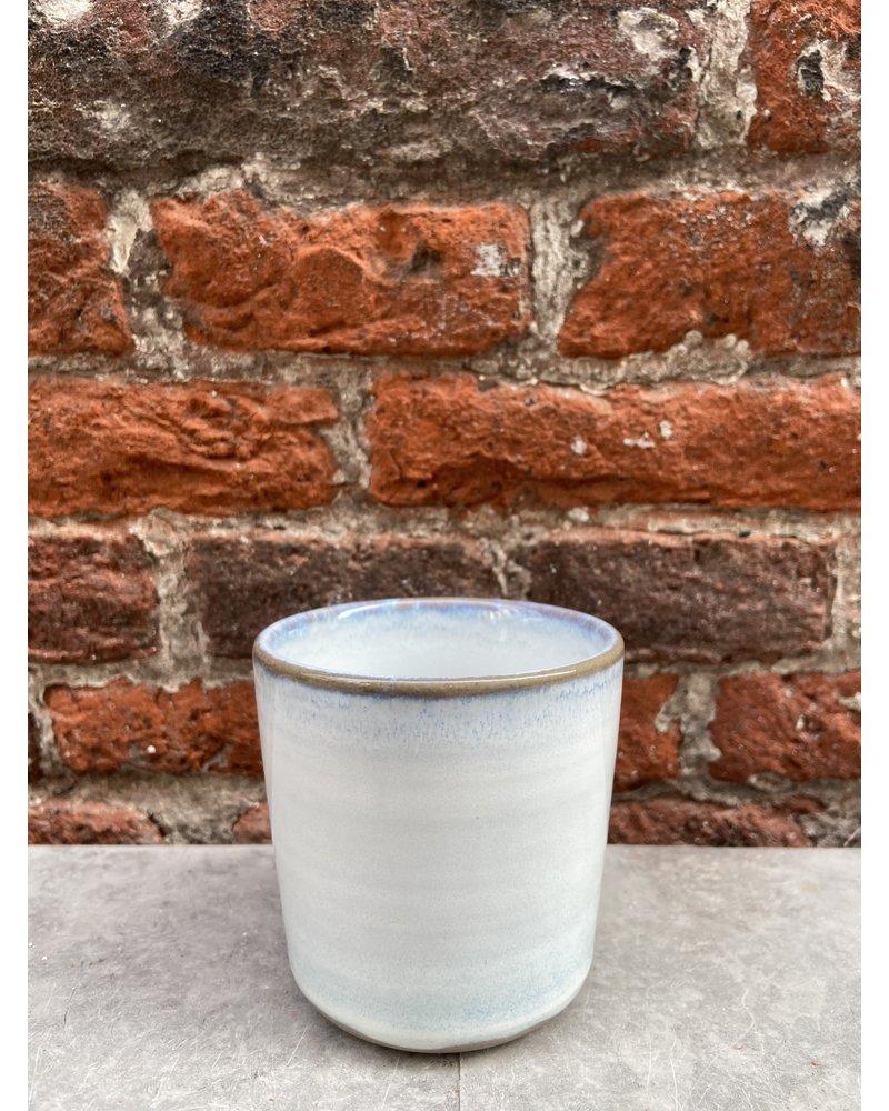 Serax Serax Merci Mug Nº9 'Off White'
