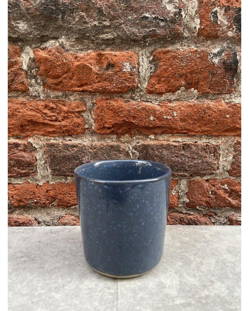 Serax Serax Merci Mug Nº9 'Blue/Grey'