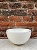 Asa ASA à Table Ligne Noir Bowl 15 x 7,5 cm