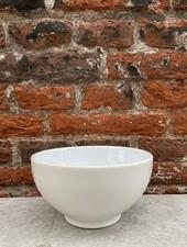 Bitossi Sorbetto Bowl 'Ice'