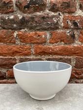 Bitossi Sorbetto Bowl 'Stone'