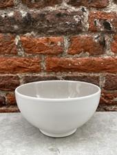 Bitossi Sorbetto Bowl 'Licorice'