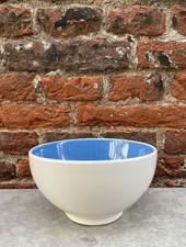 Bitossi Sorbetto Bowl 'Blueberry'