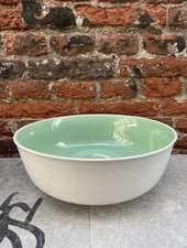 Bitossi Sorbetto Salad Bowl 'Mint'