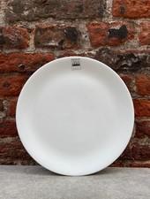Asa à Table Dessert Plate