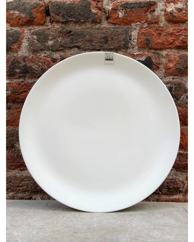 ASA ASA à Table Dinner Plate 26,5 cm