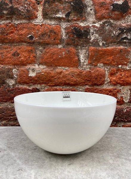 ASA à Table Bowl 15 x 7,5 cm