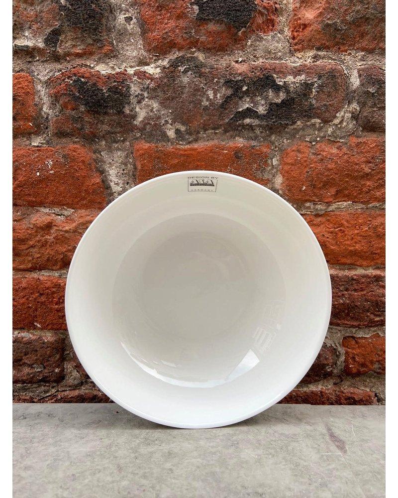 Asa ASA à Table Bowl 15 x 7,5 cm