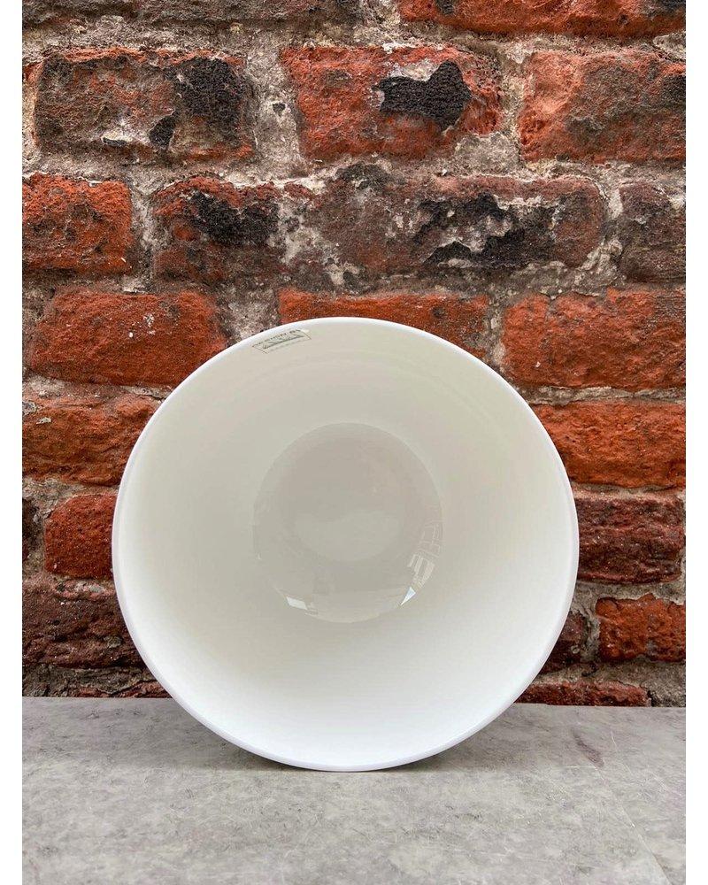 Asa ASA à Table Bowl 15,5 x 5 cm