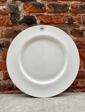 Asa à Table Dinner Plate 28 cm