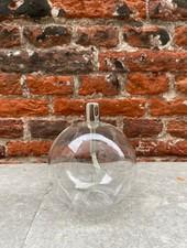 Bazar de Luxe Olielampje  Sphere S
