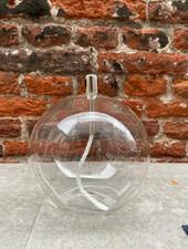 Bazar de Luxe Olielampje  Sphere XL