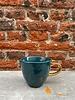UNC UNC Good Morning Cup Mini 'Blue Green'