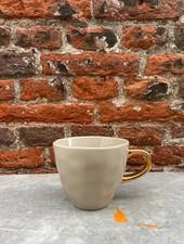 UNC Good Morning Cup Mini 'Gray Morn'