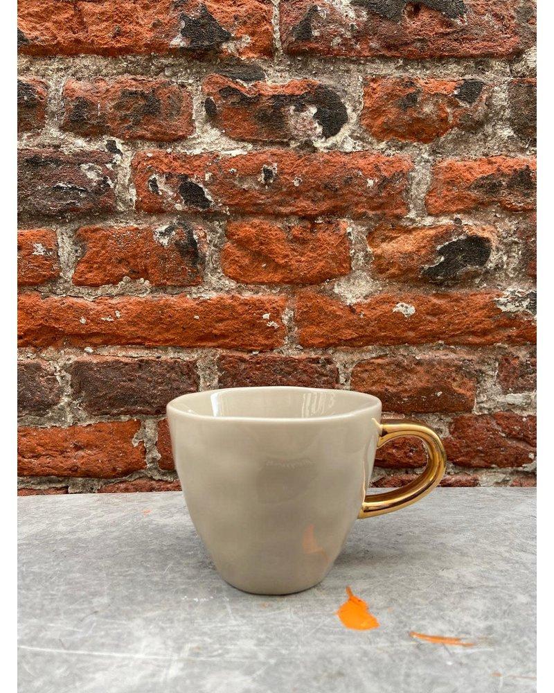UNC UNC Good Morning Cup Mini 'Gray Morn'
