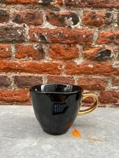 UNC Good Morning Cup Mini 'Black'