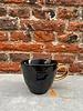 UNC UNC Good Morning Cup Mini 'Black'