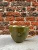 UNC UNC Good Morning Cup 'Fir Green'