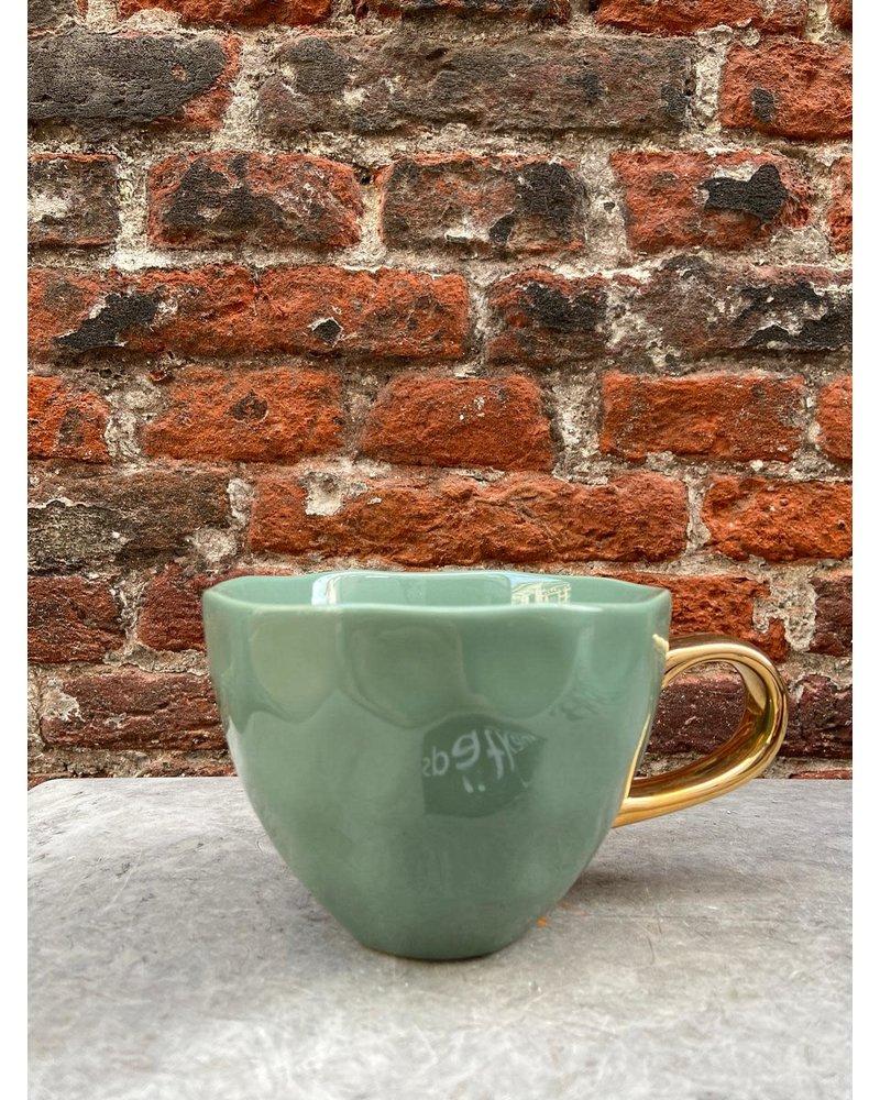 UNC UNC Good Morning Cup 'Jadesheen'