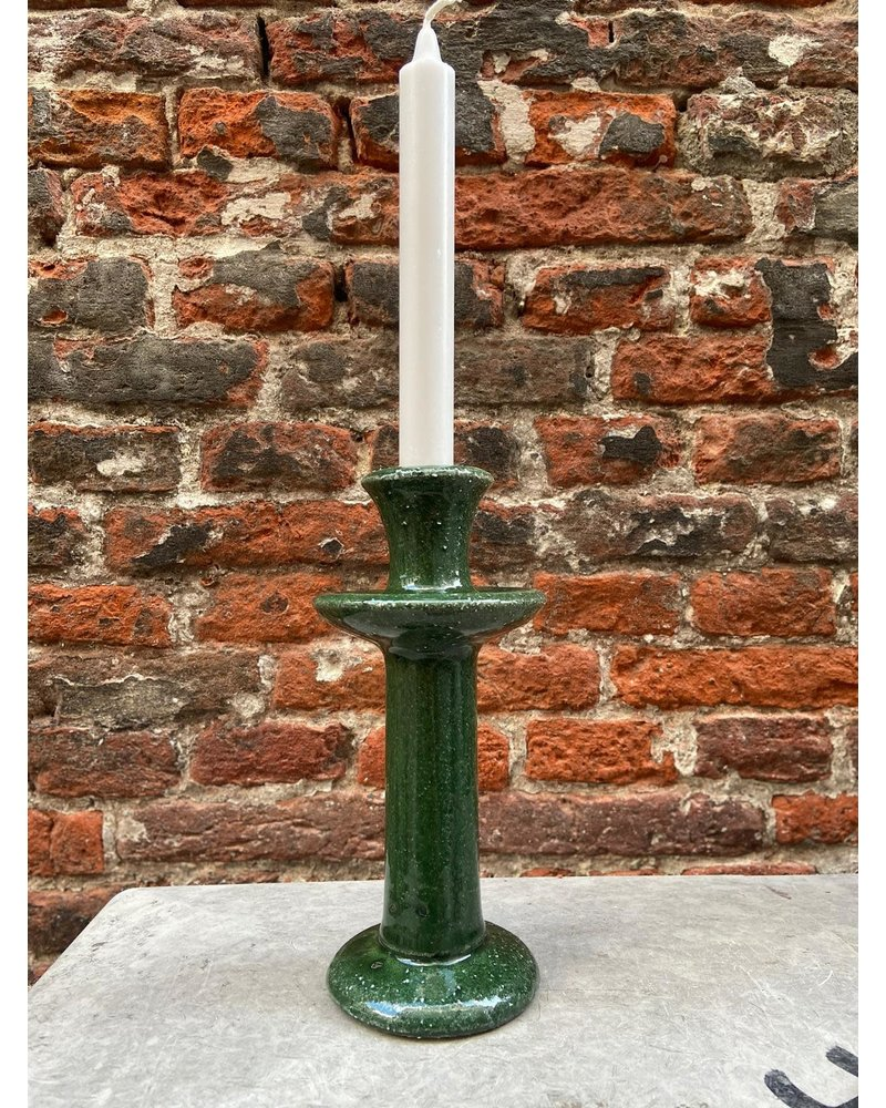 UNC UNC Candle Holder Idriss 21 cm