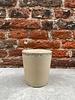 HK living HK living Ceramic 70's Mug  'Bark'