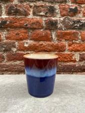 HK living Ceramic 70's Mug  'Air'