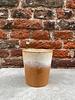 HK living HK living Ceramic 70's Mug  'Jupiter'