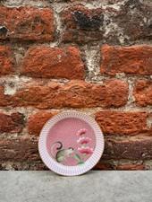 Pip Tea Tip La Majorelle 'Pink'